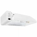 Sun System LEC Boss 630 Watt Commercial Fixture with 3,100K Lamp - +$579.95