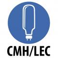 CMH / Ceramic Grow Light Options