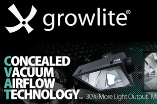Growlite On Sale At HydroBuilder.com