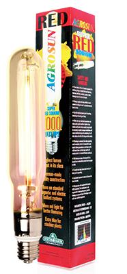 1000 Watt HPS Light