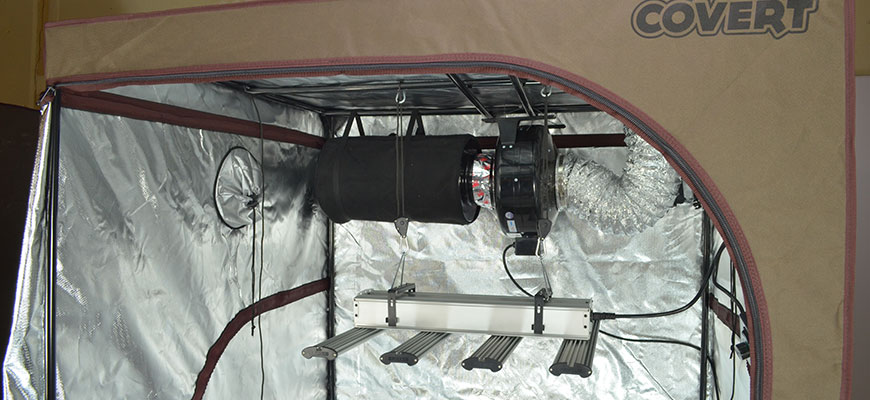 Best Grow Tent Kits Of 2019