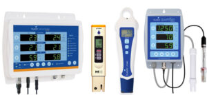 Best pH Testers For Soil & Hydroponics Of 2020