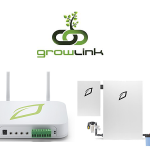 Growlink Automated Controllers Review