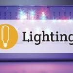 Choosing Your Grow Lights
