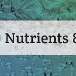 Plant Nutrients & pH