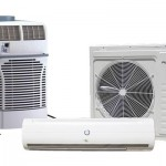 Grow Room Air Conditioning