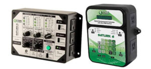 Best Cheap Grow Room Controllers In 2021