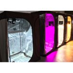 Grow Tent Grow Lights