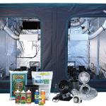 Grow Tent Setup Guide
