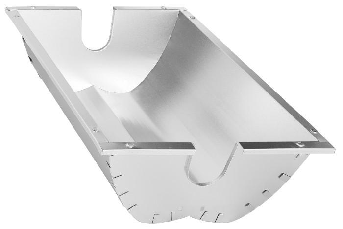 Gavita Pro M110 DE SR Reflector