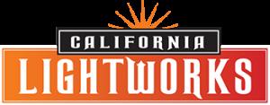 California-Light-Works