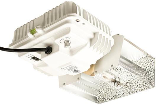Growers Choice Master Pursuit 500 Watt CMH Fixture