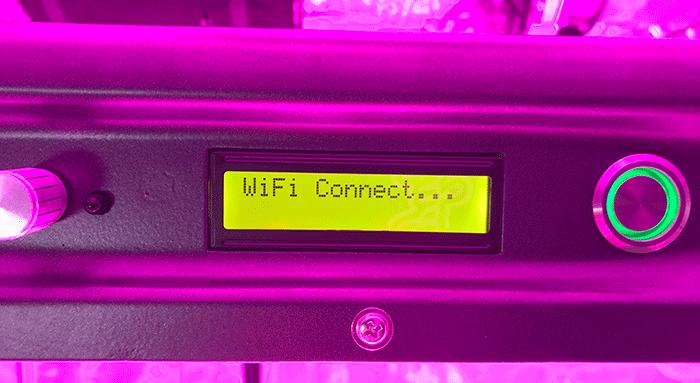 KIND Wifi