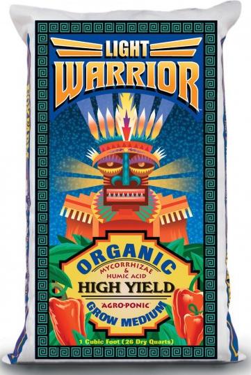 Best soil for starting seeds/clones