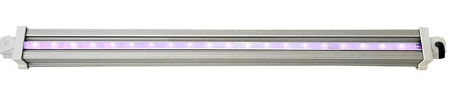 HLG 30 Watt UVA Supplement LED Grow Light