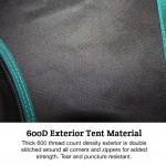 exterior-material-caption-2_34