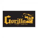 gorilla-tents2