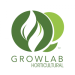 grow-lab-tents