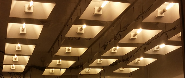 HID Lighting