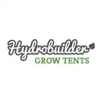 hydro-tents2