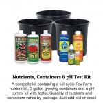 nutrients-package-caption2_1_1_1