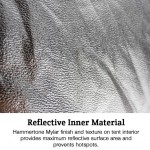reflective-material-caption-2_34