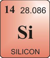 silicon def