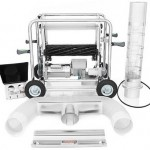 twister-t2-trimmer-stripped_3