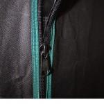 zipper-caption-3_27